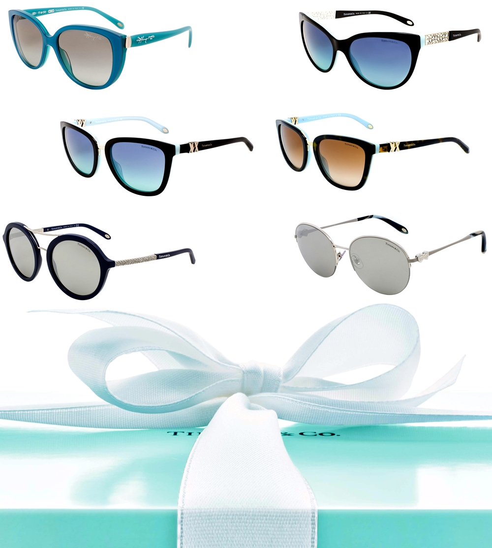Óculos de sol, acessório de moda e estilo