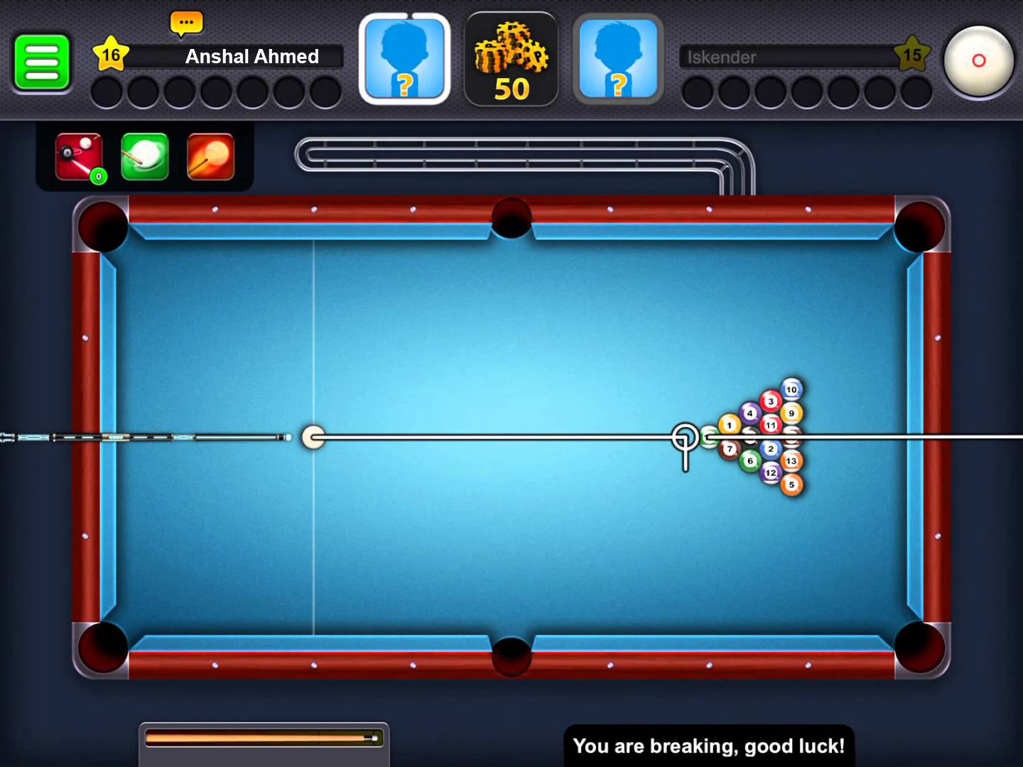 vopi.me/8ball Free Trick 8 Ball Pool Hack APK Download For ... -