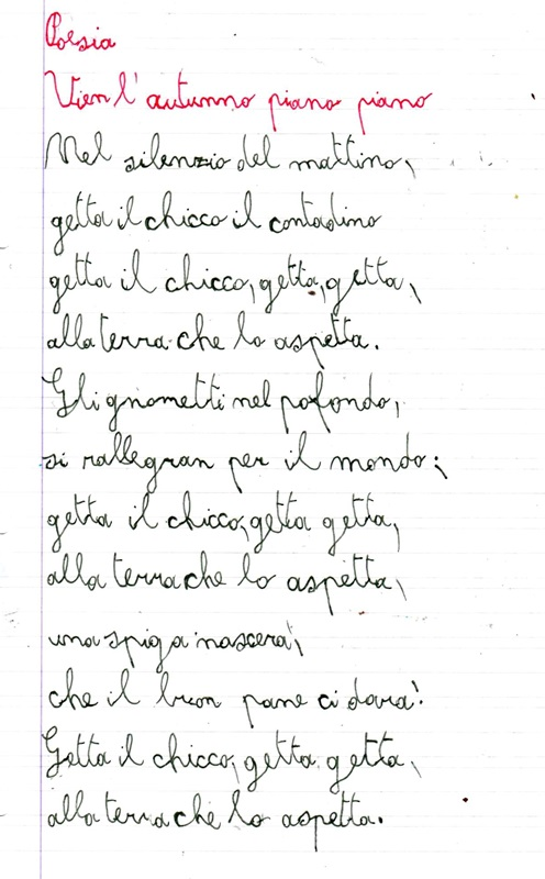 Popolare 82 - 13.10.14 poesia autunno.jpg KP25