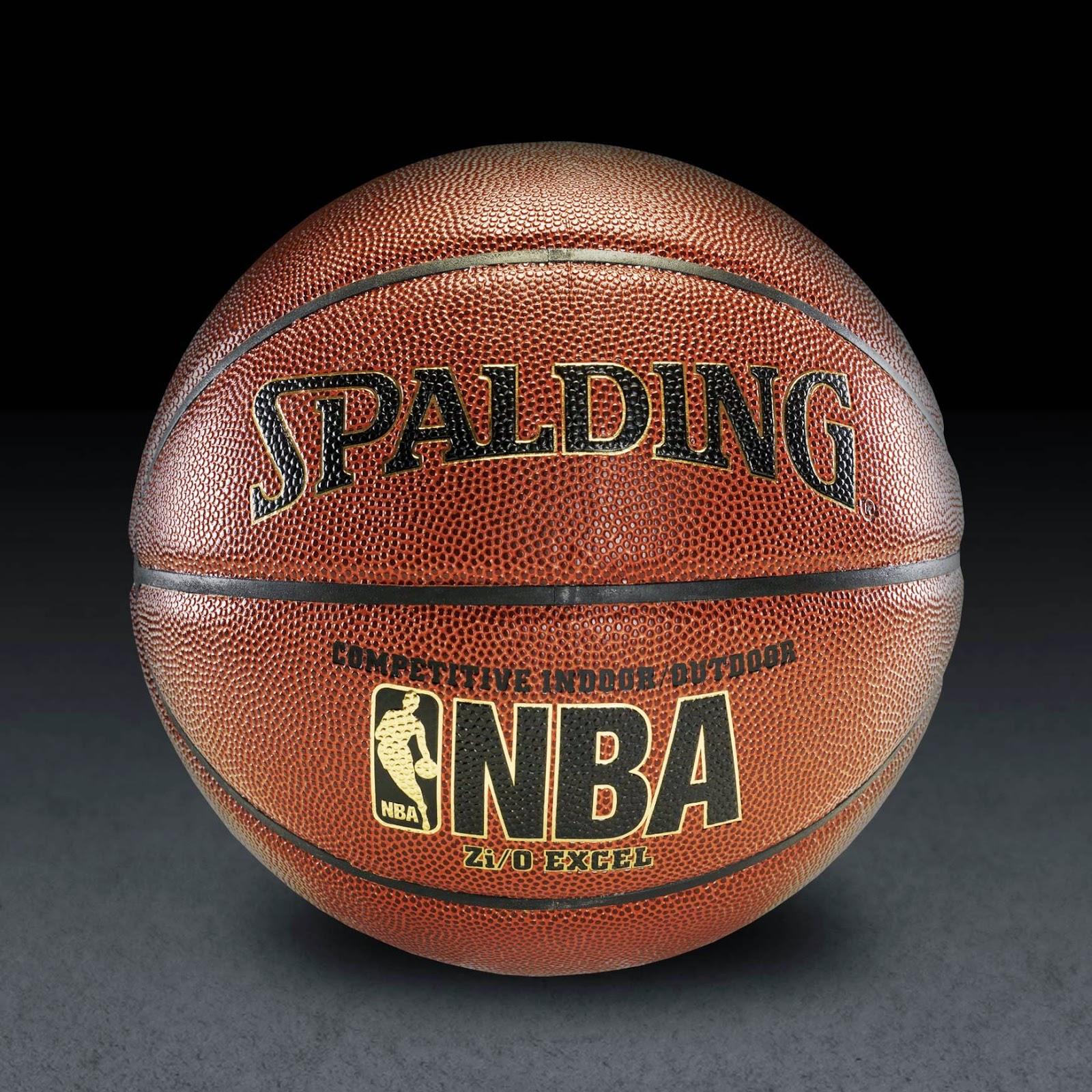 Newbie Blog By Sihombing: Ukuran Dalam Olahraga Bola Basket