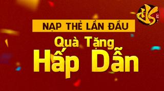 http://www.fifaonline2sea.com/2017/01/su-kien-nap-lan-au-nhan-qua-cuc-ngau.html