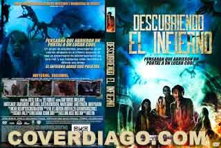 They Found Hell - Descubriendo el Infierno