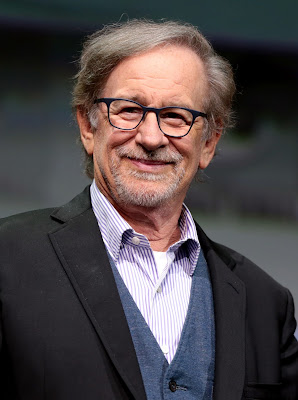 Steven Spielberg - bio, height, weight, wife, age, net worth, movies, house and many more