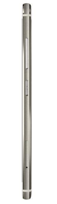 هواوي p9 يظهر قبل اصداره إليكم أبرز مواصفاته وسعره