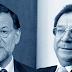 La Fiscalía se querella contra el expresidente del PP de Vigo por mentir en defensa de un narco