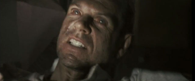 apollo 18 zombie - photo #23