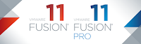 Aggiornamento VMware Fusion 11.5.5 e Fusion 11.5.5 Pro per Mac