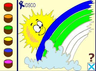 http://www.angles365.com/classroom/fitxers/infantil/colour/01colours.swf