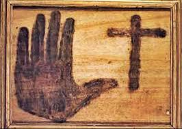 La Credenza Della Suocera Roma : Mil messainlatino preghiamo per le anime del purgatorio un