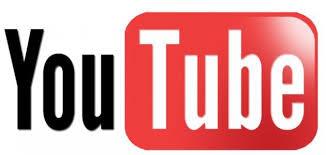طرق تحميل الفيديوهات من اليوتيوب YouTube بدون برامج