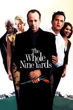 Watch The Whole Nine Yards Online Free on Watch32