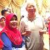 Tabung #freenajib cecah RM720,000, Bukti Rakya Masih Cintakan Bekas PM