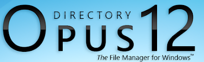 Download Directory Opus 2017 v12.5 Offline Installer