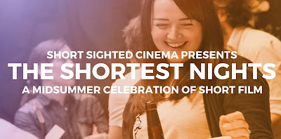 http://shortsightedcinema.com/the-shortest-nights-17/