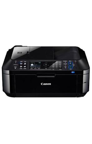 CANON PIXMA MX420 XPS PRINTER 64BIT DRIVER