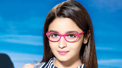 Alia Bhatt images Beautiful Photos