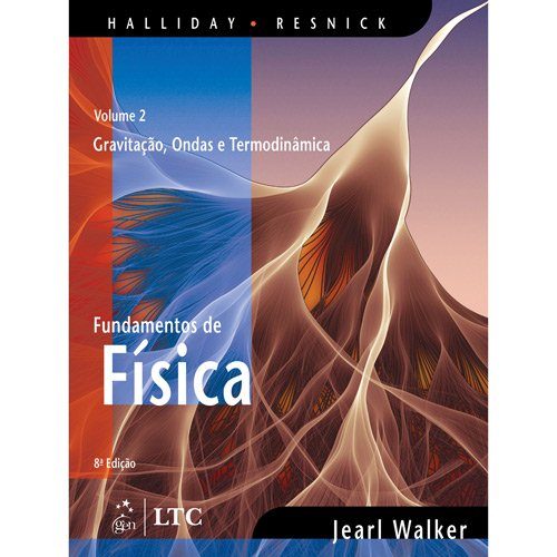 Physics volume 2 Resnick Halliday Krane 5th Edition freedown