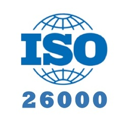 norme iso 26000.pdf