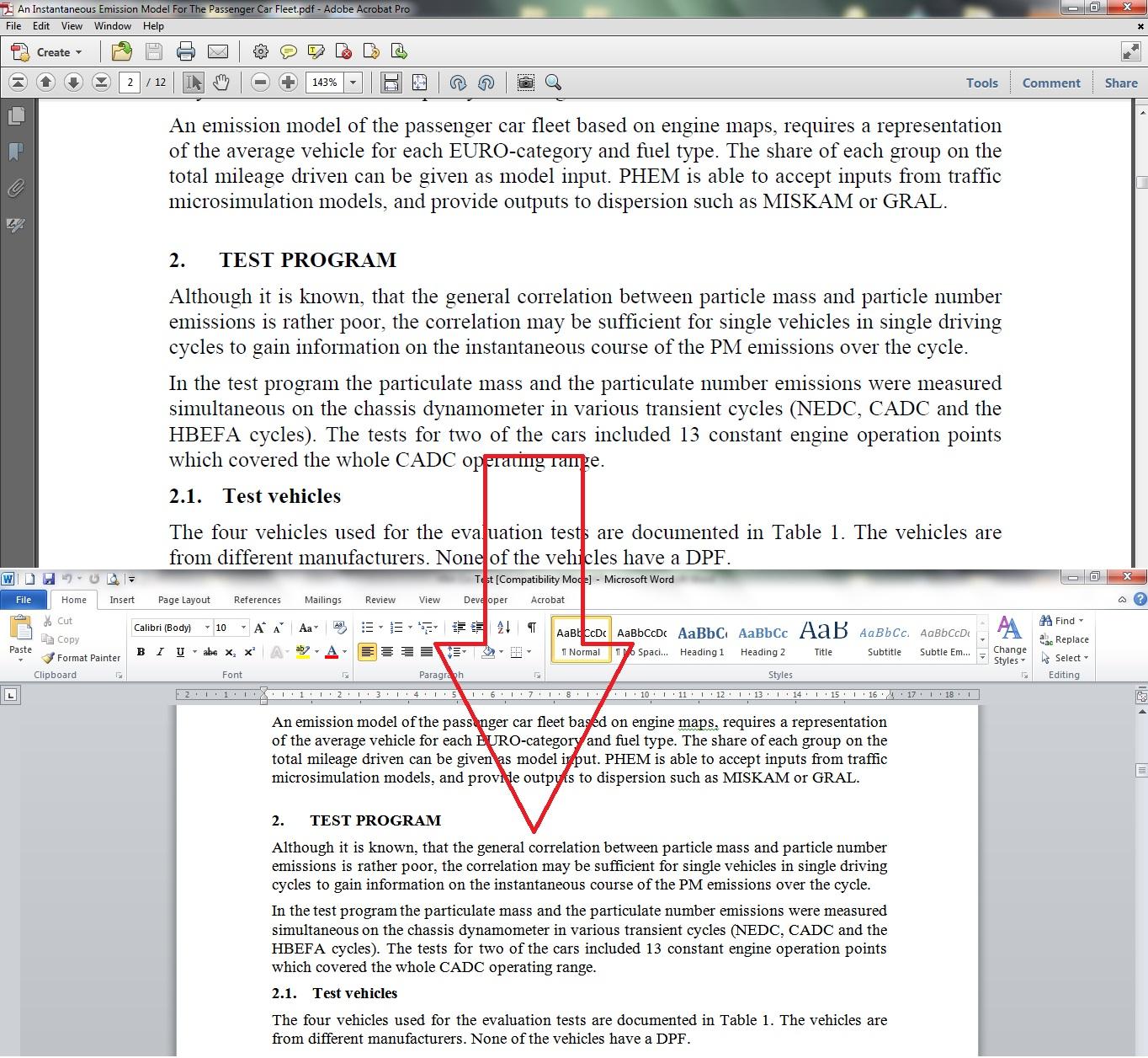 EXCEL VBA FILEFORMATNUM PDF