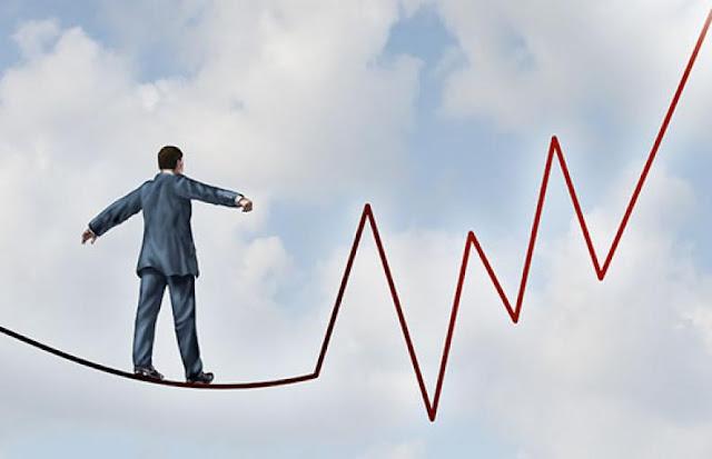 Факторы роста прибыли при использовании рекламы