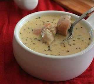 chesnochno-kurinyj-sup