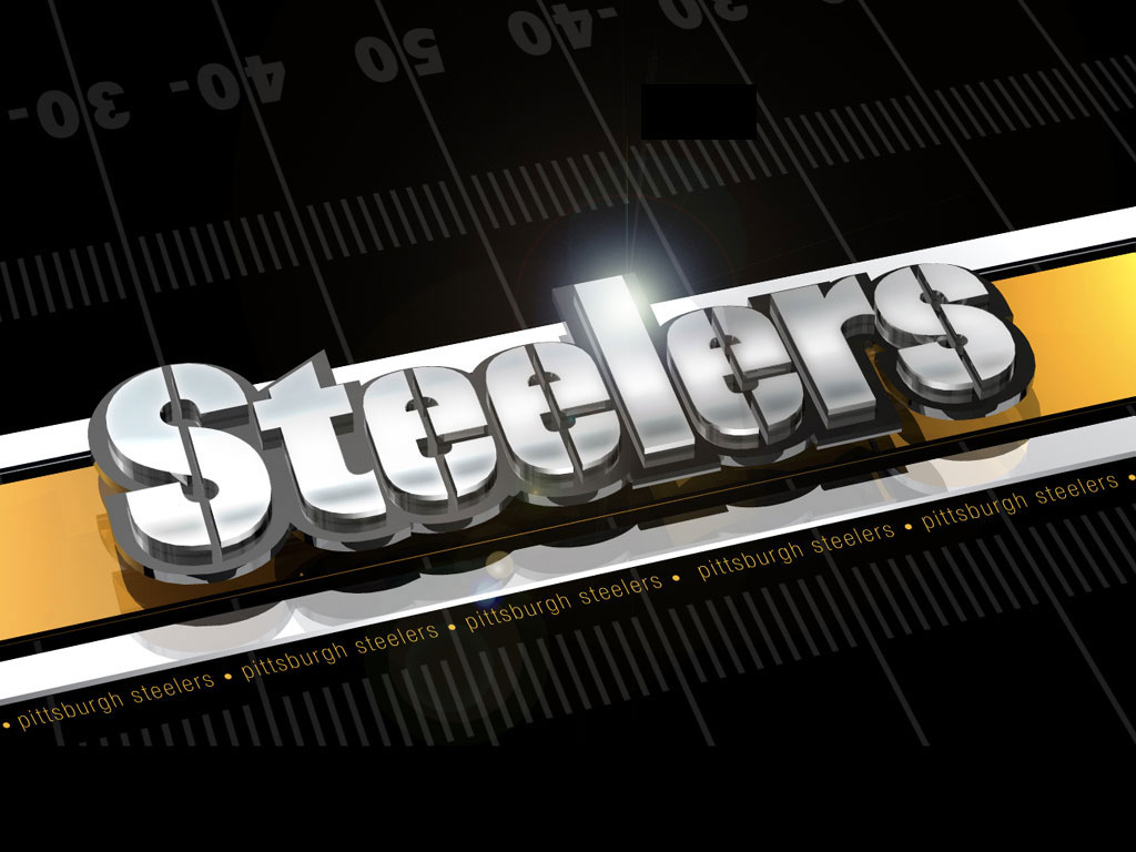 Wallpaper HD: steelers wallpaper
