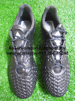 http://kasutbolacun.blogspot.my/2018/04/adidas-ace-161-sg_2.html