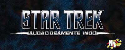 http://new-yakult.blogspot.com.br/2016/11/star-trek-audaciosamente-indo-2016.html