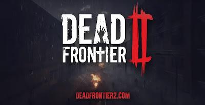 Dead frontier 2 zonafree2play