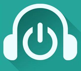 Cara Mengatur Volume Hp Anda di Setiap Aplikasi Yang Berbeda