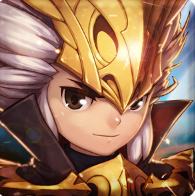 Heroes Wanted Mod Apk