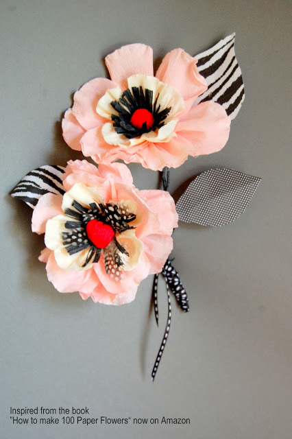 DIY-paper-flowers-tutorial-4