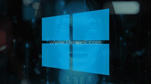 Windows 10 Full Review
