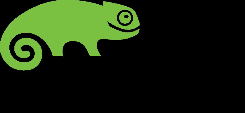 SUSE Linux Enterprise 12 Service Pack 1 (SLES 12 SP1) released