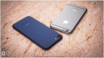 iphone 7 uy tín hà nội