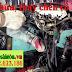 Sửa chữa, thay chén cổ, bạc đạn cổ xe Wave tại TpHCM