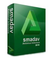 free download smadav 2019 exe