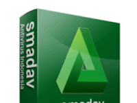 Smadav English Download Latest Version