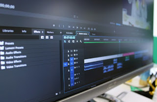 programmi video editing
