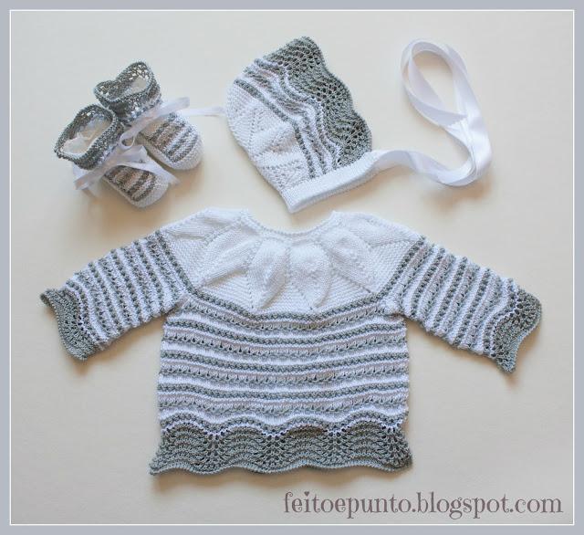 http://feitoepunto.blogspot.com.es/2013/07/como-se-hizo-el-conjunto-de-bebe-en.html