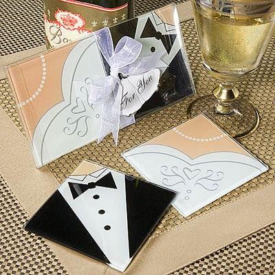 imagen regalos bodas