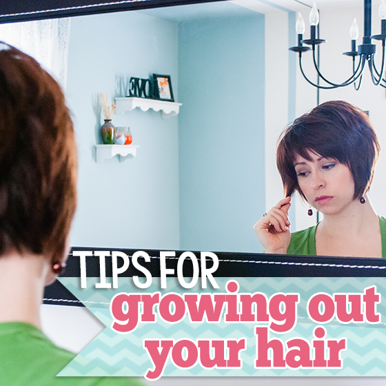 bad haircut need hair to grow fast 5 tips for growing out your hair my favorite 3760