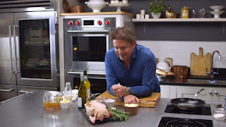 James Martin's French Adventure ep.2