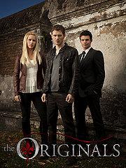 The Originals Sezonul 3 Episodul 12 Online Subtitrat in Premiera