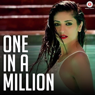 One In A Million - Jyoti Thakur, Sunny Dubb (2017)