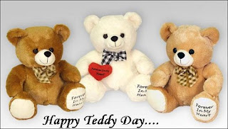happy-teddy-day-hd-images-2018