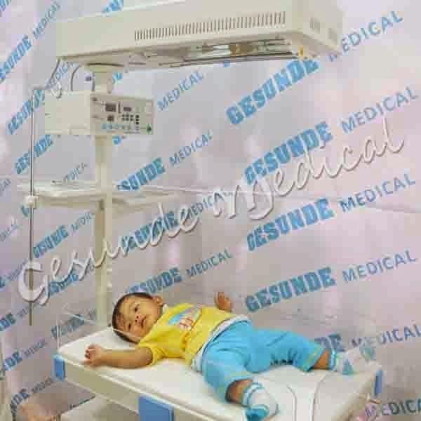 alamat toko infant warmer bayi baru lahir