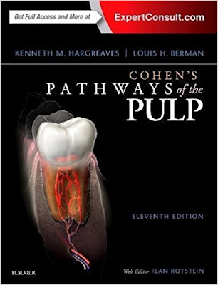 https://www.clinicalkey.com.ezp.imu.edu.my/#!/browse/book/3-s2.0-C20110085009
