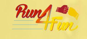 run-4-fun