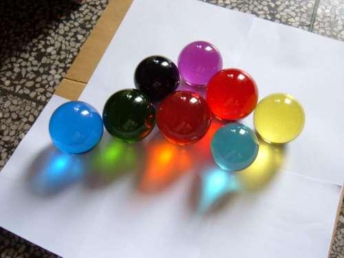 http://quangcaolivina.com/products.asp?subid=101&mica-%E1%BB%91ng.htm